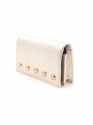 CARD WALLET CRYSTAL SW